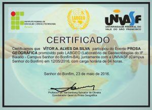 certificado_para_site