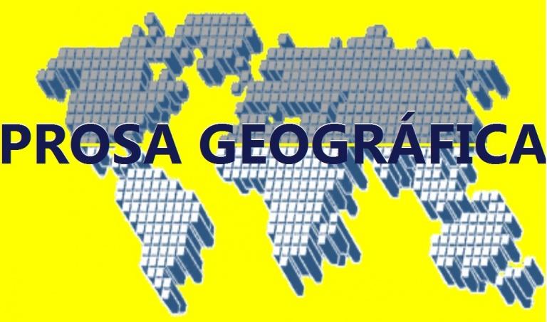 prosa geografica_LOGO