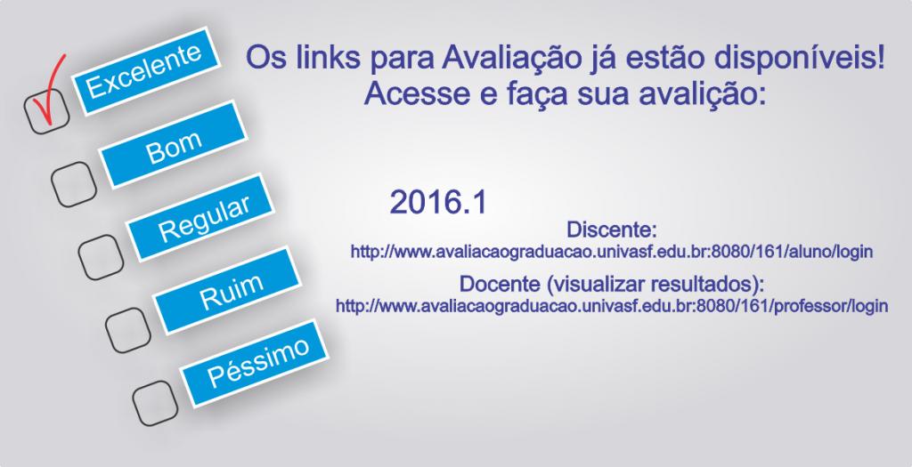 banner avaliação cpa