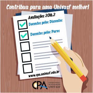 CPA20162