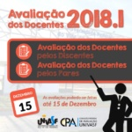 CPA 20181